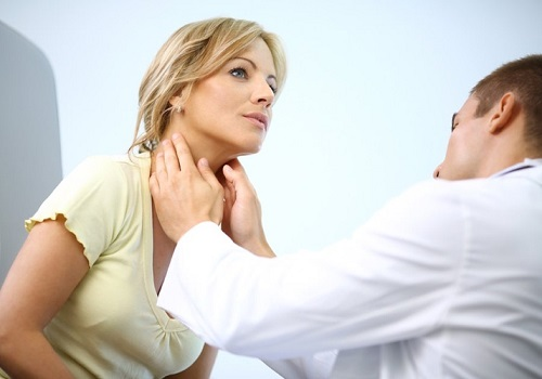 3 ways To Prevent Thyroid Disorder