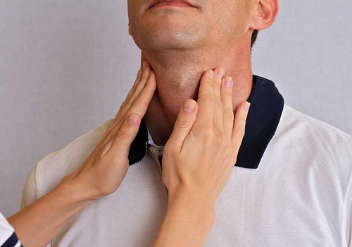 How Thyroid Disorders Are Linked To Sexual Dysfunction ?