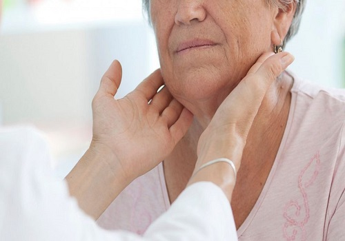 Effects Of Thyroid Hormones On The Human Body