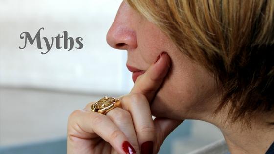 Know 5 Myths Regarding Erectile Dysfunction