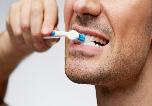 Tips to help you maintain dental health