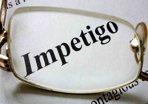 Treating Impetigo at Home
