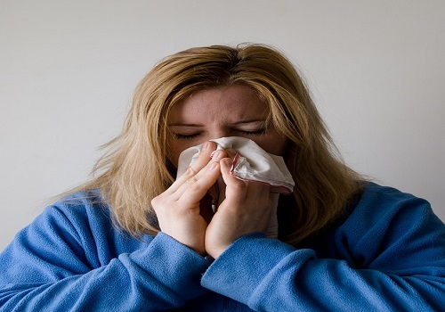 Understanding Some Common Types Of Allergies
