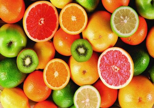Vitamin C: A Crucial Necessity