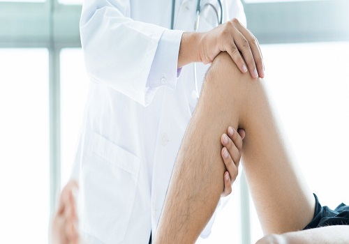 How Vascular Disorders Are Linked To Erectile Dysfunction