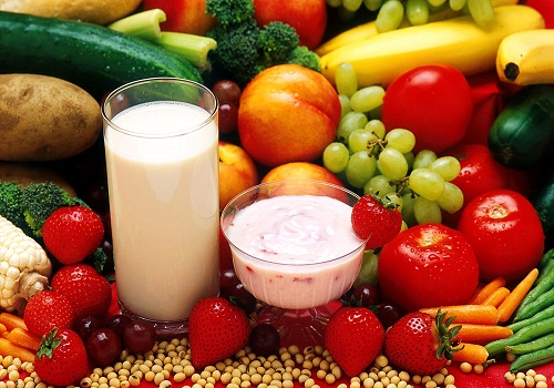How Vegetarian Diet Can Benefit You
