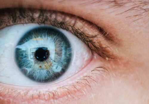 List Of Some Vision Disorders