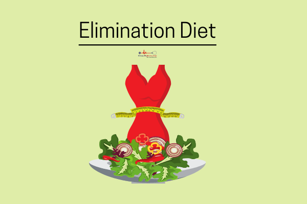 What Is Elimination Diet and Everything About It