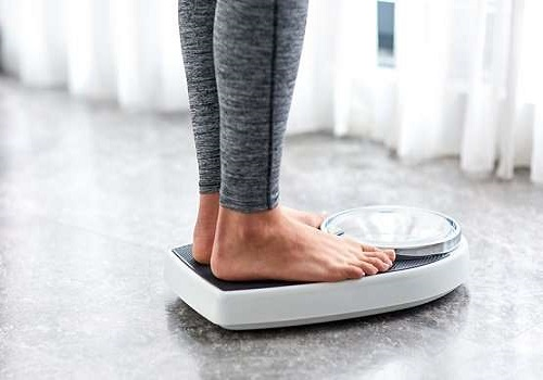 Reducing Weight While Sitting- Its That Simple
