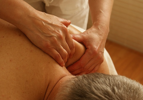 Take The Ayurveda Turn For Curing Arthritis