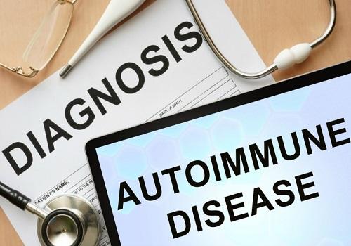 List Of Some Serious Autoimmune Diseases