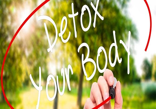 Detoxify The Body With These Simple Tips