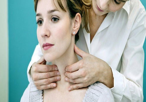 Some Serious Complications Of Hypothyroidism
