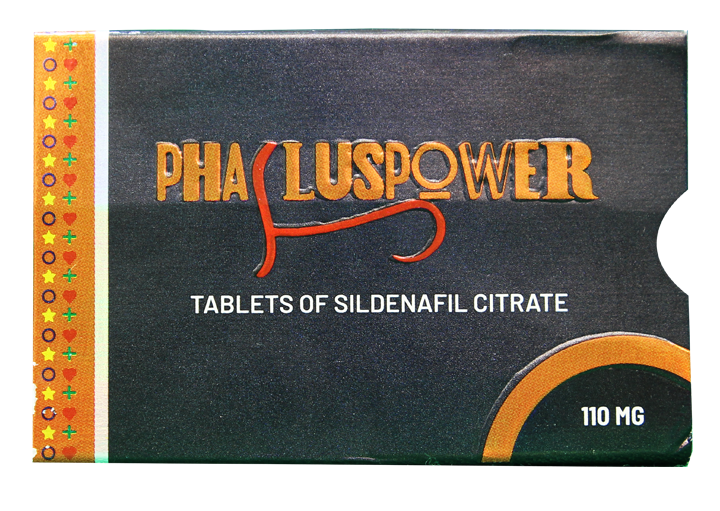 How To Take Phallus Power Effectively For Better Erections?