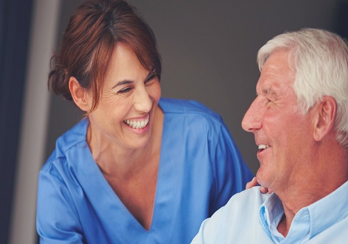Do You Know That Parkinson's Disease Affects Sexual Health?