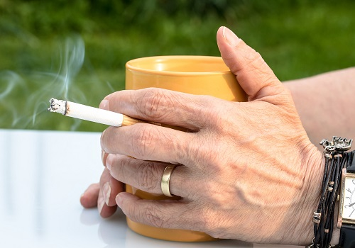 4 Things That Trigger Lung Cancer