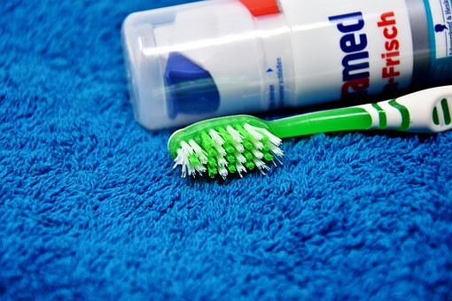5 Bogus Myths regarding Dental Care