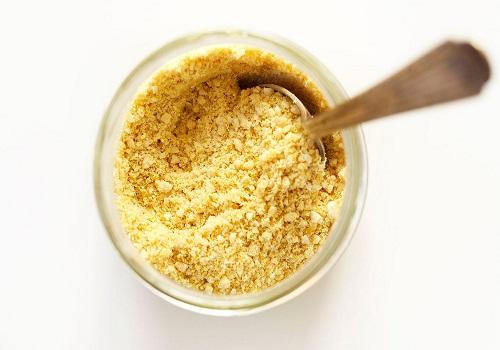 Nutritional Yeast – A dietary Secret