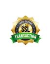ssl-certified