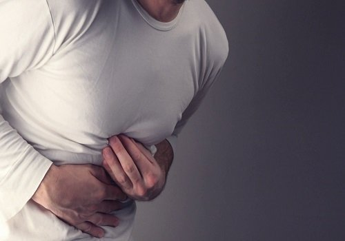 Do You Know That Abdominal Pain Can Be Dangerous?