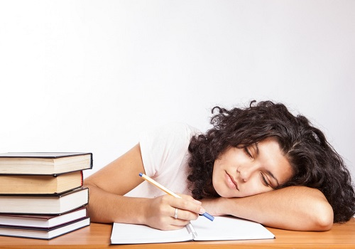 Things That Can Affect Sleep Pattern