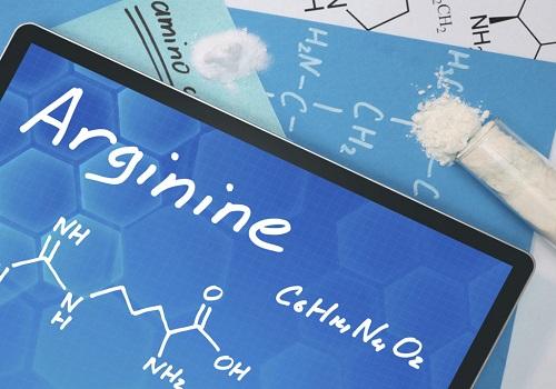 Arginine Can Help You Treat Erectile Dysfunction