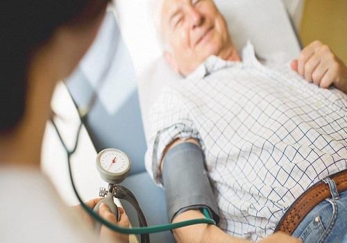 Atherosclerosis Affect Erectile Function