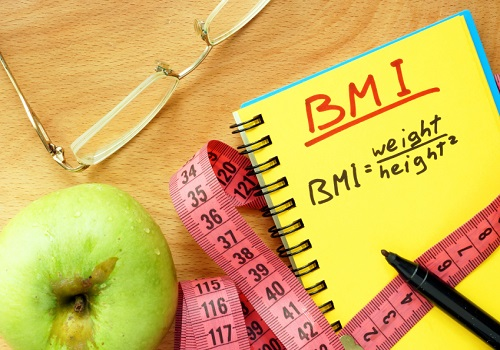 Are you aware of body mass index?