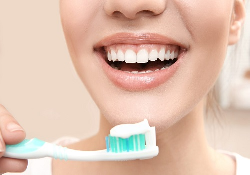 What Not Brushing Teeth Can Cost You