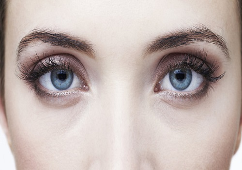 Careprost - A Solution To Your Eye Problem