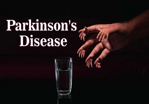 Some Serious Complications Of Parkinson's Disease