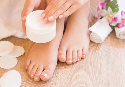 Home Remedies to Treat Corns and Calluses