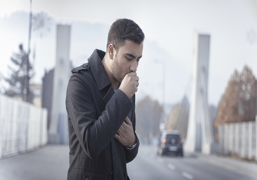 Facts About Your Nasty Dry Cough