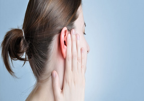 3 Most Common Ear Infections