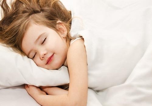 Follow These Simple Tips For A Good Sleep