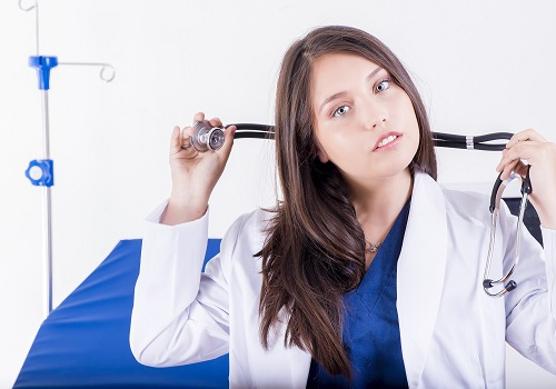 List Of Surgeries That Gynecologist Performs
