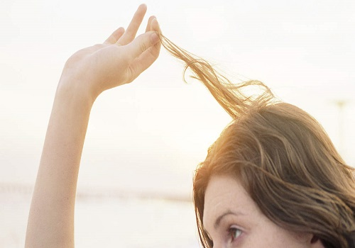 Can Hair Loss Be A Symptom Of An Underlying Disease?