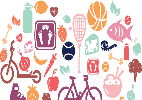 5 Healthy Habits To Live Healthy Life