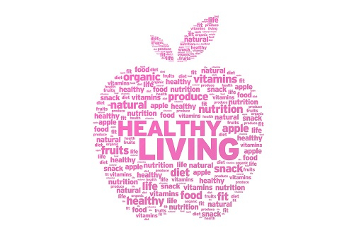 5 Tips To Lead A Healthy Life