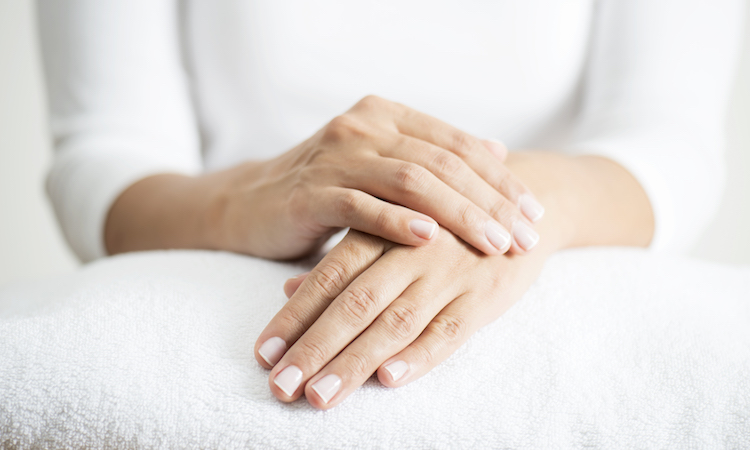 Home Remedies for Green Nail Syndrome