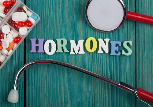 Functioning Of Important Hormones In Human Body