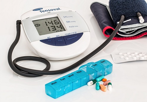 Possible Warning Signs Of Hypertension