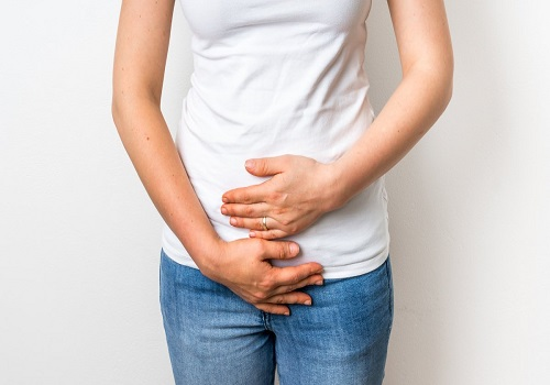 Manage PCOS In Three Simple Ways