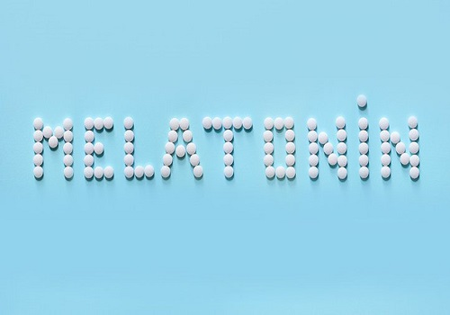 Melatonin - important points to know