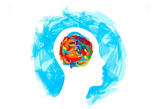 Lifestyle Factors That Have An Effect On Mental Health