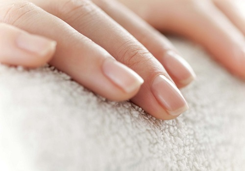 Impact of different types of nail disorders