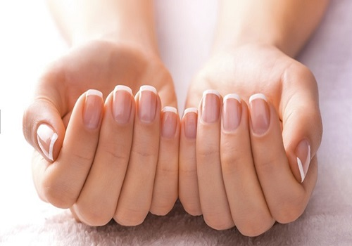 Do You Know That Nail Color Tell A Lot About Your Health?