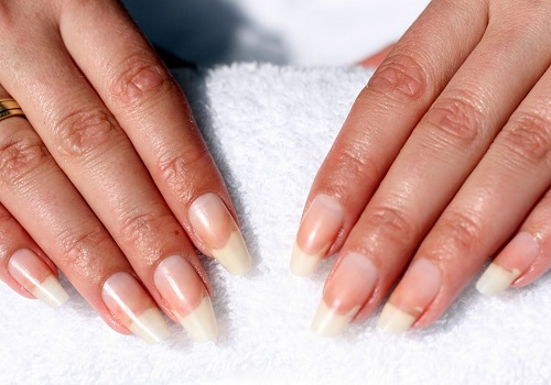 Onycholysis - About and Why is it Caused