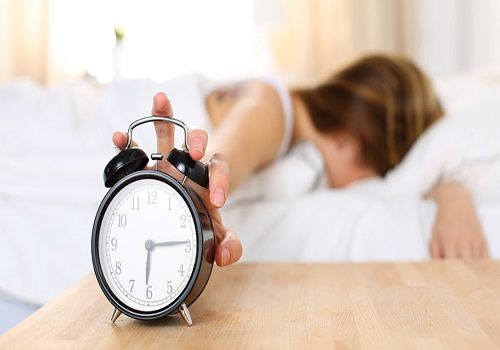 Do You Know That Oversleeping Can Be Harmful?