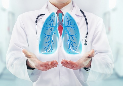 Causes And Treatment Of Pulmonary Arterial Hypertension